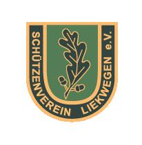 Schützenverein Liekwegen e. V.